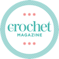 INSIDE CROCHET LOGO