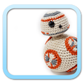 BB8 FROGandTOAD Small Link