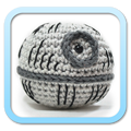 Death Star FROGandTOAD Small Link