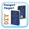 FROGandTOAD Passport PDF SMALL LINK