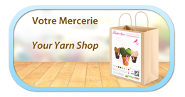 Mercerie Yarn Shop Link
